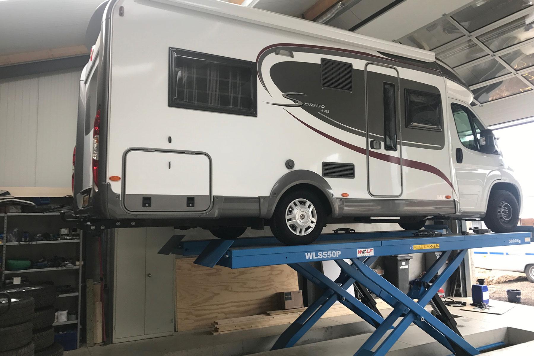 camper4